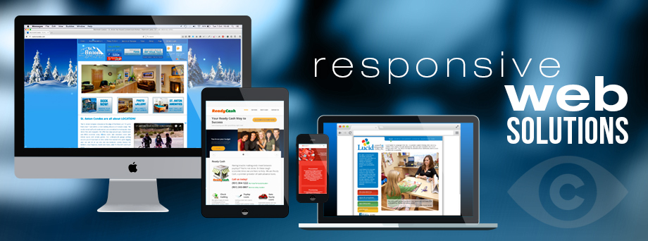 IC-responsive-web-solutions-slider-1