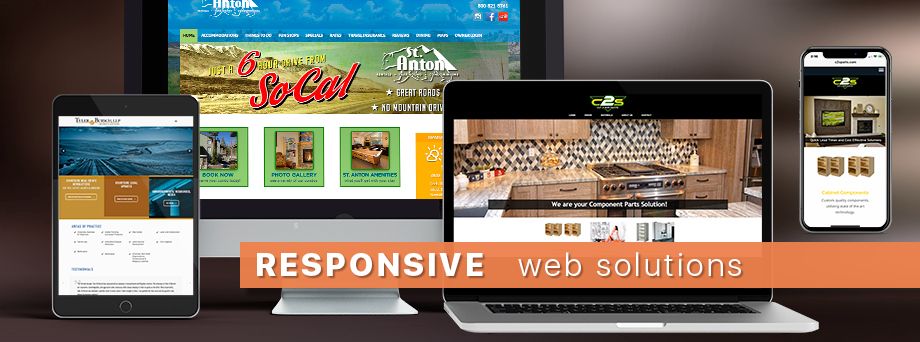 IC19-responsive-web-solutions-slider-1B